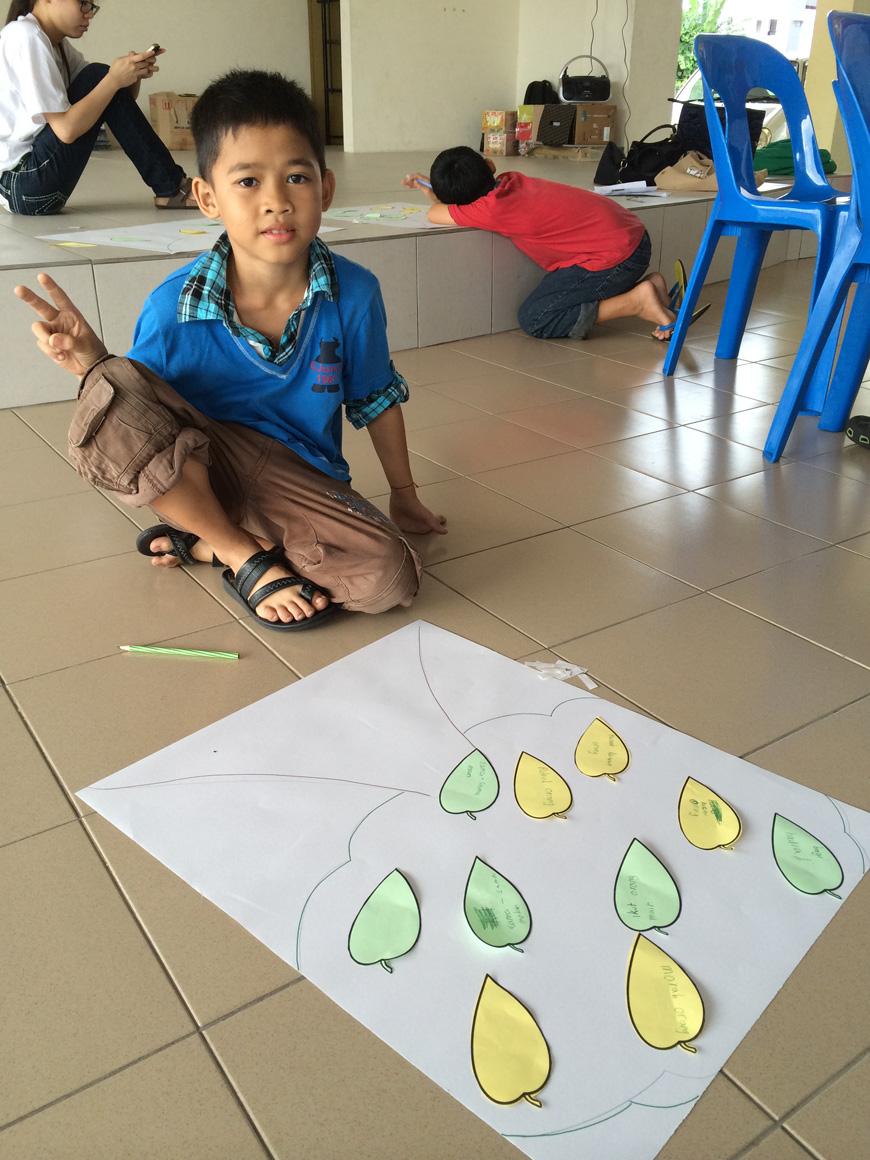 deca methodist childrens home - HD870×1160